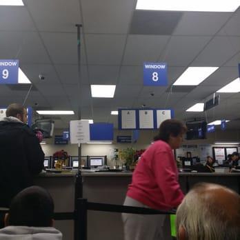 DMV Field Office - dmv.ca.gov