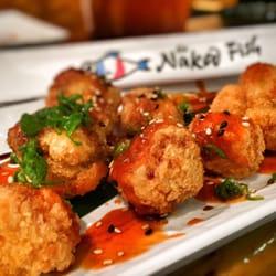 naked-fish-sushi-restaurant-fucking
