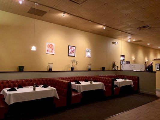 Sage Restaurant 235 Photos 139 Reviews American New