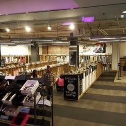 DSW Designer Shoe Warehouse - 75 Photos & 302 Reviews - Shoe Stores on bling cross, scrabble tile cross, hell's cross, crochet tunic cross, typography cross, artist cross, mosaic wood cross, custom cross, tom ford cross, fabric cross, women's cross,