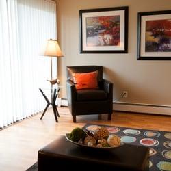 Garden Gates Apartments 6390 Douglas Dr N Minneapolis MN