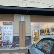 16c5cdf94efd Modern Sole - 15 Photos - Shoe Stores - 220 Lakeland Drive