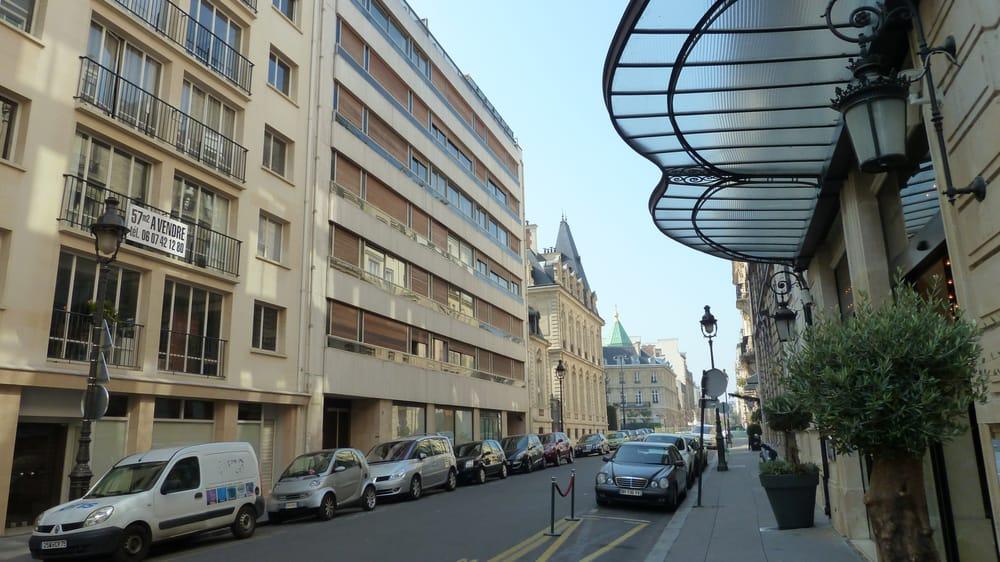 clinique roosevelt cliniques 9 rue jean goujon avenue montaigne faubourg st honor paris. Black Bedroom Furniture Sets. Home Design Ideas