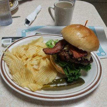 Grayling Restaurant 35 Photos 62 Reviews American New 211