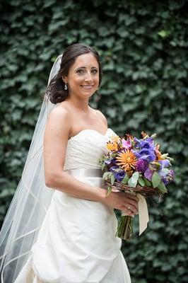The Wedding Shoppe 503 W Lancaster Ave Ste 110 Wayne PA Clothing