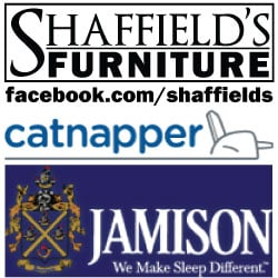 Photo Of Shaffield S Furniture Sparta Tn United States