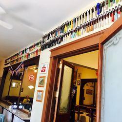 Photo Of Old Town Slidell Soda Shop   Slidell, LA, United States