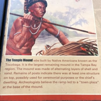 an introduction to the indian temple mound Explore linda brundies's board native american mounds on pinterest   emerald mound, one of the largest indian temple mounds ~ in natchez trace   cc cycle 1 wk 18 history - searching for the great hopewell road, introduction.