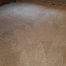 Photo of The Magic Wand Carpet Cleaning - Kent, WA, United States