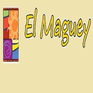 El Maguey Mexican Restaurant Claremore Ok
