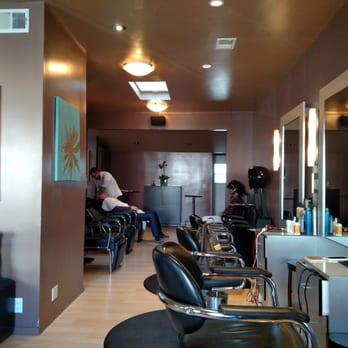 Dre holder salon 45 photos 152 reviews hairdressers for Acabello salon san francisco ca