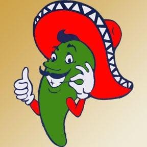 MoJo's Tacos: 2 Wayland St, Atlanta, NY