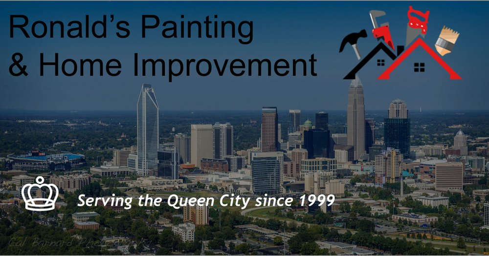 Ronald S Painting Home Improvement Painter