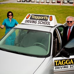 Taggarts Driving School Driving Schools 4880 Lower Roswell Rd