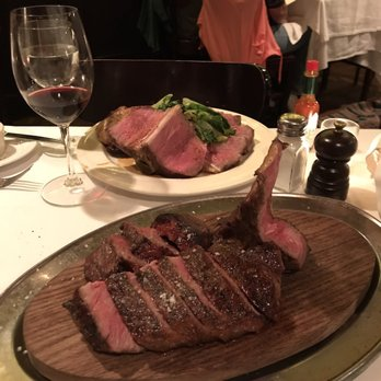 Keens Steakhouse - 2172 Photos & 2045 Reviews ...