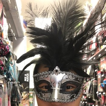 Party City Broadway Knoxville Tennessee
