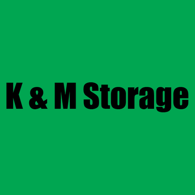 K & M Storage - Self Storage - 1203 1/2 W Mcartor Rd, Dodge City, KS