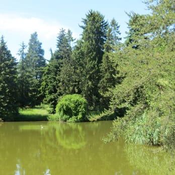 Botanical Garden And Botanical Museum 563 Photos 149 Reviews