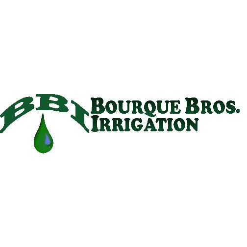 Bourque Bros Irrigation: 837 Upper Union St, Franklin, MA