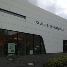 Klingenberg Mobel Strasse Der Nationen 19 Bemerode Hannover