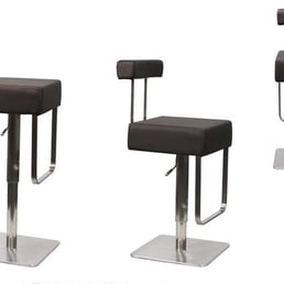 Instyle furniture gallery geschlossen 19 fotos m bel for 7 furniture doral fl