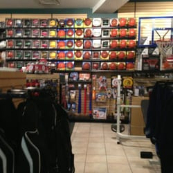 5df40ccb8416a8 Hibbett Sports - Shoe Stores - 200 Paul Huff Pkwy NW