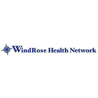 Windrose Health Network: 163 Butner Dr, Hope, IN