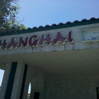 Chinese Food Places In Moreno Valley Ca