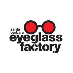 eyeglass factory 22 photos 62 reviews eyewear