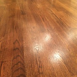 Mr sandless refinishing services frederick md phone number photo of mr sandless frederick md united states the newly refinished solutioingenieria Images