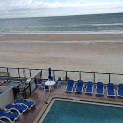 Photo Of Dolphin Beach Club Daytona Fl United States