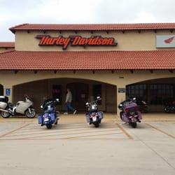 Kent S Harley Davidson Honda Suzuki Abilene Tx