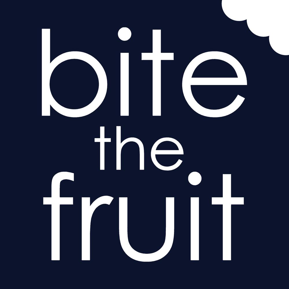 Bite the fruit adult dupont circle washington dc