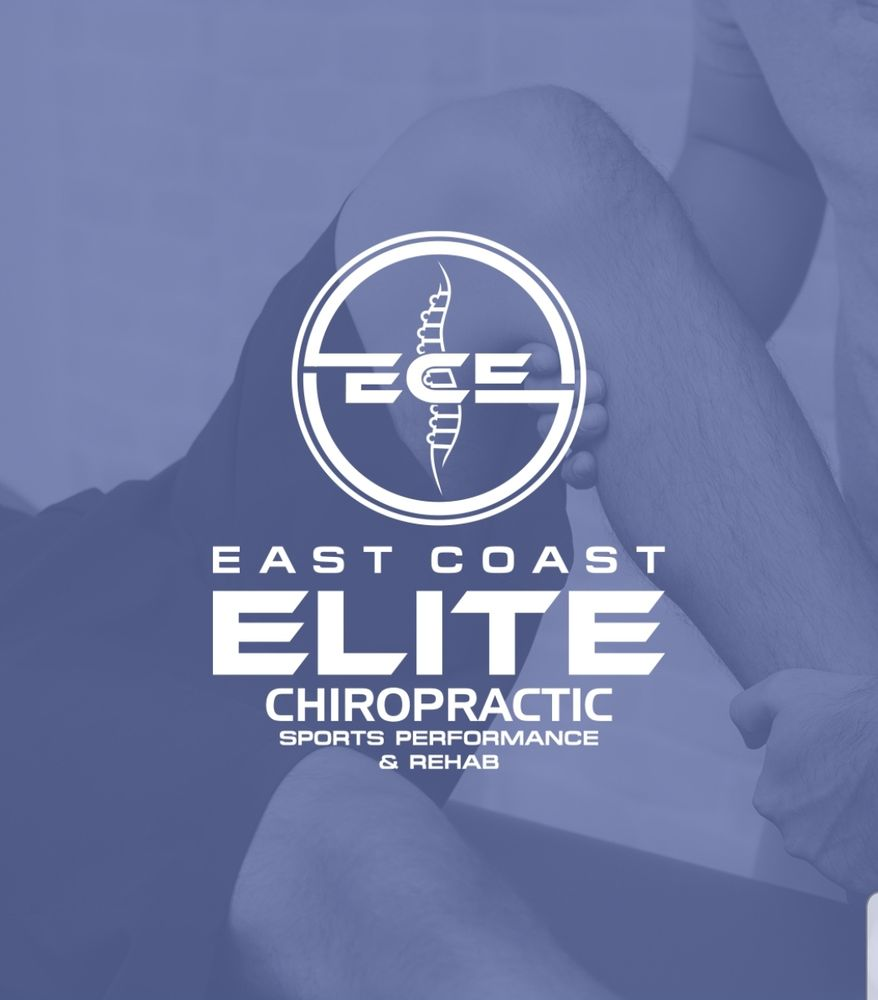 East Coast Elite Chiropractic: 204 N Main St, Blackstone, VA