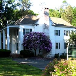 Photo of Aesthetic Plastic Surgery Center - Westport, CT, United States. Our main