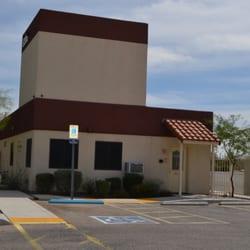 Photo Of A Family Discount Storage   Tucson, AZ, United States