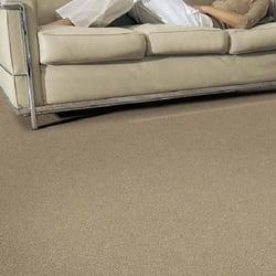 Photo Of Earth Weave Carpet Mills Dalton Ga United States Mckinley Tussock