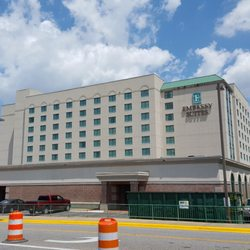 Photo Of Emby Suites By Hilton Montgomery Hotel Conference Center Al