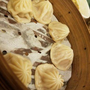 San Mateo Chinese Food Bee