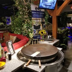 Affordable Outdoor Kitchens - Appliances - 741 Generals Hwy ...