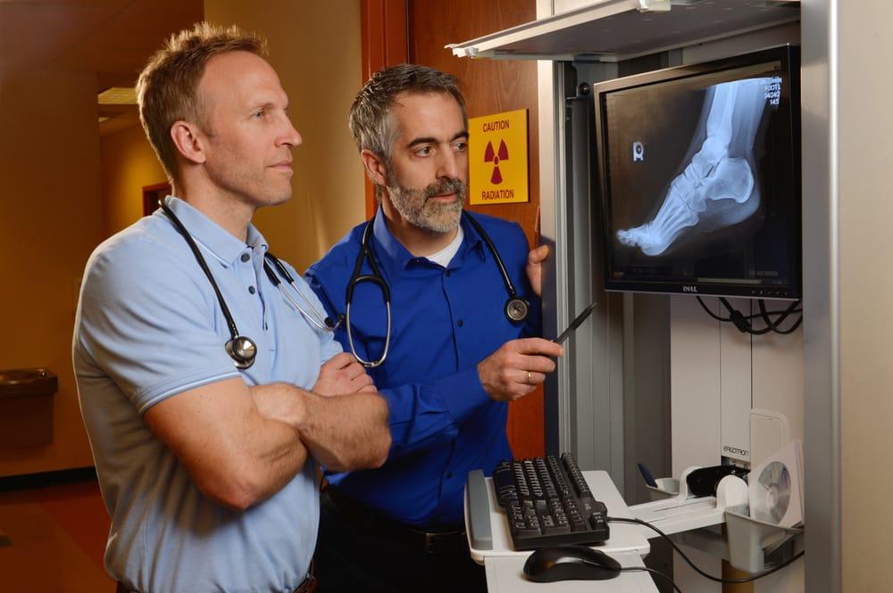 Urgent Care Harrisburg Pa