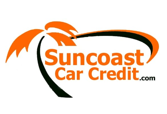 Suncoast Car Credit Car Dealers 15506 Us Hwy 19