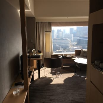 THE CAPITOL HOTEL TOKYU - 42 Photos - Hotels - 永田町2-10-3, 溜池 ...