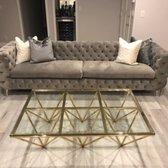 Photo Of Valentino Design Furniture   Los Angeles, CA, United States
