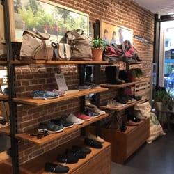 sports shoes 3c6aa 88008 TOMS - Shoe Stores - Runstraat 13, Negen Straatjes ...
