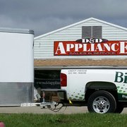 D Amp D Appliance Get Quote Appliances Amp Repair 1050