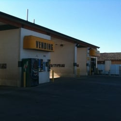 Heights car rv wash car wash 1448 main st billings mt photo of heights car rv wash billings mt united states solutioingenieria Image collections