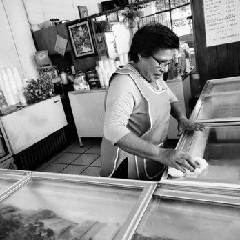 La Michoacana 33 Photos 15 Reviews Ice Cream Frozen Yogurt