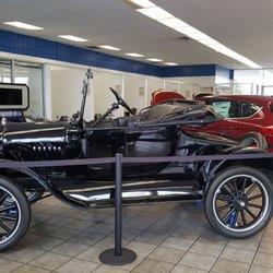 Bob Wondries Ford >> Bob Wondries Ford - 136 Photos & 390 Reviews - Car Dealers ...