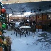photo of motel raine valentine ne united states outdoor patio - Motels In Valentine Nebraska